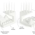 Toward Better 3D Printers: A New Test From Autodesk and Kickstarter —  Kickstarter