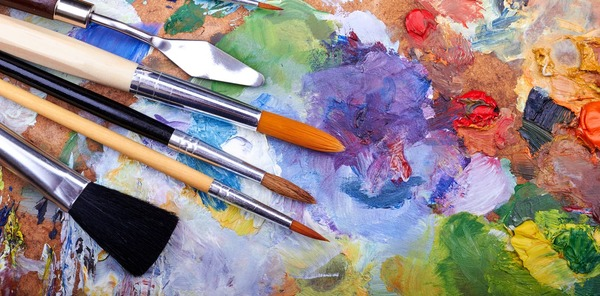 Teen Mental Health and the Demise of Creative Subjects