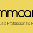 Quincy Jones Joins Jammcard $1M Funding Round To Expand 'LinkedIn For Musicians'