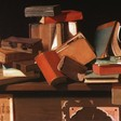 📚Why We Forget Most of the Books We Read