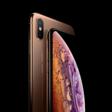 iPhone XS en iPhone XS Max officieel onthuld: alles wat je moet weten