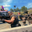 Call of Duty Black Ops 4 Blackout hands-on: interessante toevoeging?