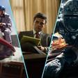Laatste kans op Netflix: deze topseries en films gaan snel verdwijnen