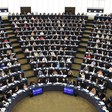 Europe's New Copyright Law Could Change the Web Worldwide