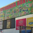 Foreign shop owners say there's smear campaign against them | eNCA