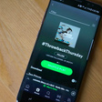 The majors sweating over Spotify's licensing deals have forgotten about Tencent