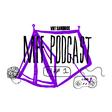 De allereerste aflevering van de Media Fast Forward podcast
