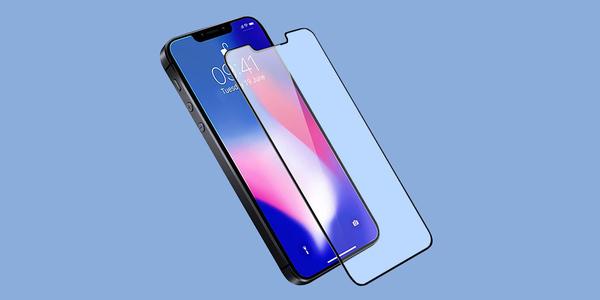 Notoire afwezigen: Apple, waar blijven deze 6 gadgets?