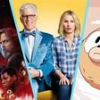 Binnenkort op Netflix: 7 topseries en films die nog komen in september