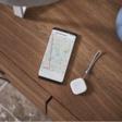 Verlies nooit meer je spullen dankzij de Samsung SmartThings tracker