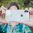 How to Take Great Photos on Your iPhone (Or Any Camera)