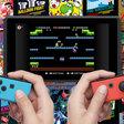 Nintendo Switch Online begint op 19 september: dit krijg je allemaal gratis
