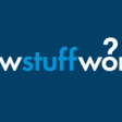 iHeartMedia Acquires HowStuffWorks Podcast Parent for $55 Million