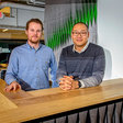 What does Duo Security's sale mean for the Ann Arbor area and its tech industry?