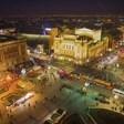 The Untapped Potential Of Serbia's Entrepreneurial Scene | 150sec
