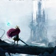 Achtergrond: Child of Light