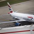 British Airways customer data stolen in data breach