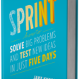 How Jobs-to-be-Done Completes Your Google Ventures Design Sprint