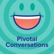Product management, with Jonathan Sirlin - Pivotal Conversations #113