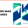 2018 Expansion SaaS Benchmarks | OpenView