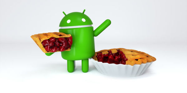 Android 9 Pie, thoroughly reviewed