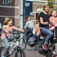 Cycling Is Key to Safer, Healthier, More Vital Cities