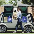 Self-driving delivery startup Nuro releases its voluntary safety report - The Verge