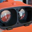 """Google Ramping Up R&D Efforts for """"New and novel"""" AR/VR Lenses"""