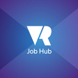 The VR Job Hub: Mid-September Positions Available For Designers, Programmers And More