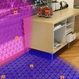 Mobile AR Apps Can Now Track Any Surface Using Plane Detection via Wikitude SDK