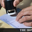 Clarity needed around Stamp 3 holders' right to apply for jobs, says campaign