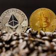 Crypto-analyse 17-9: stijgende lijn weer gevonden na weekenddip