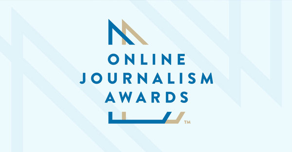 Bussed Out: How America Moves its Homeless - Online Journalism Awards