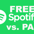50% Active Spotify Free Users Convert To Paid says Spotify CFO Barry McCarthy