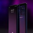 Verrassing: Samsung maakt plannen Samsung Galaxy S10 officieel
