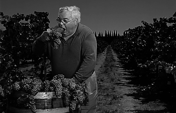 How Two Buck Chuck revolutionized the wine industry