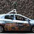 Google Street View cars will be roaming around the planet to check our air quality with these sensors – TechCrunch