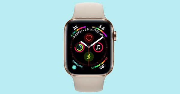 The New ECG Apple Watch Could Do More Harm Than Good | WIRED