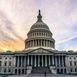 What Will Happen If the Music Modernization Act Doesn't Pass Soon