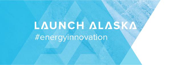 Apply — Launch Alaska