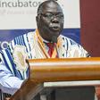 Solar Incubator — Unlocking Solar Capital: Africa
