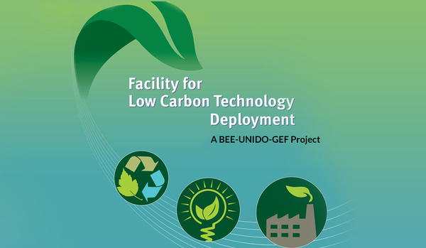 Low Carbon Innovation - FLCTD