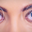 AI can track 200 eye movements to determine your personality traits - Business Insider