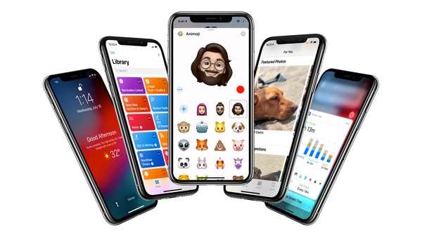 iOS 12: The MacStories Review