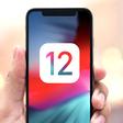 iOS 12 nu beschikbaar voor jouw iPhone: dit moet je weten