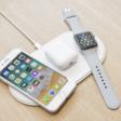 Insiders verklappen problemen: wordt de Apple AirPower geschrapt?