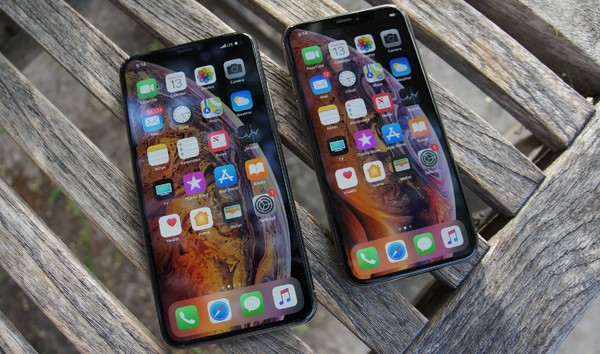 Apple's New iPhones Are Simply Excellent – Member Feature Stories – Medium