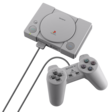 Sony onthult nieuwe console: Playstation Classic