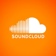 SoundCloud data added to UK and Ireland's Official Charts