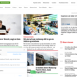 The Enhanced Art of Writing Headlines - Chartbeat Blog